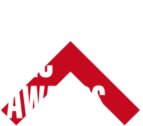 Adweek Arc Awards 2019