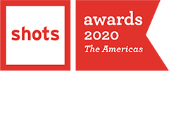 shots Awards Americas