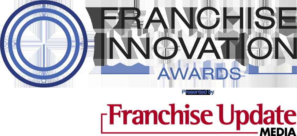 Franchise Innovation Awards 2020