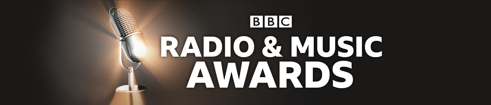 BBC Radio & Music Awards