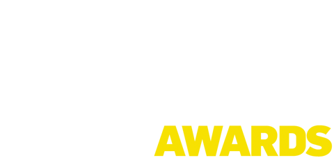 Adweek Out-of-Home Impact Awards