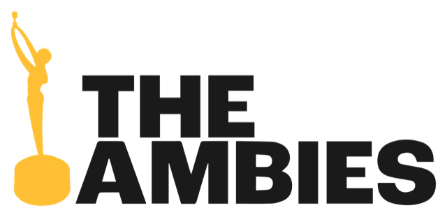 The Ambies