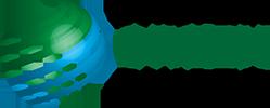 European Green Award