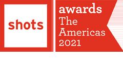 shots Awards Americas 2021