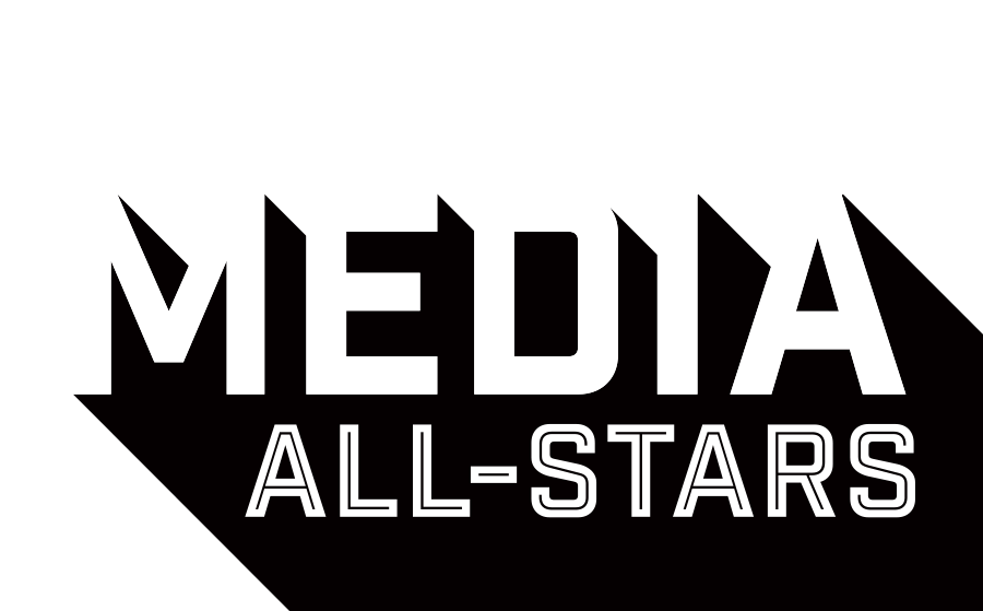 Adweek Media All-Stars