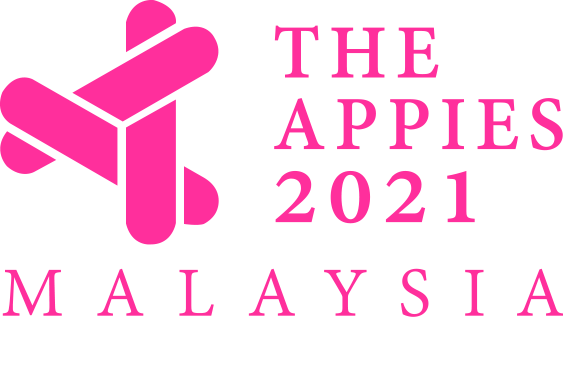 APPIES MALAYSIA MARKETING CAMPAIGNS AWARDS 2021
