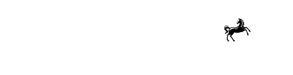 The Lloyds Bank British Business Excellence Awards