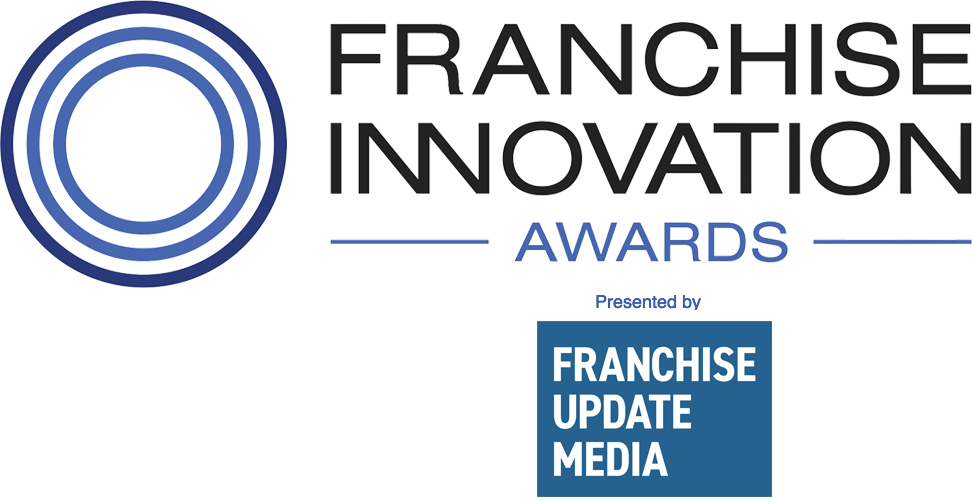 Franchise Innovation Awards 2021