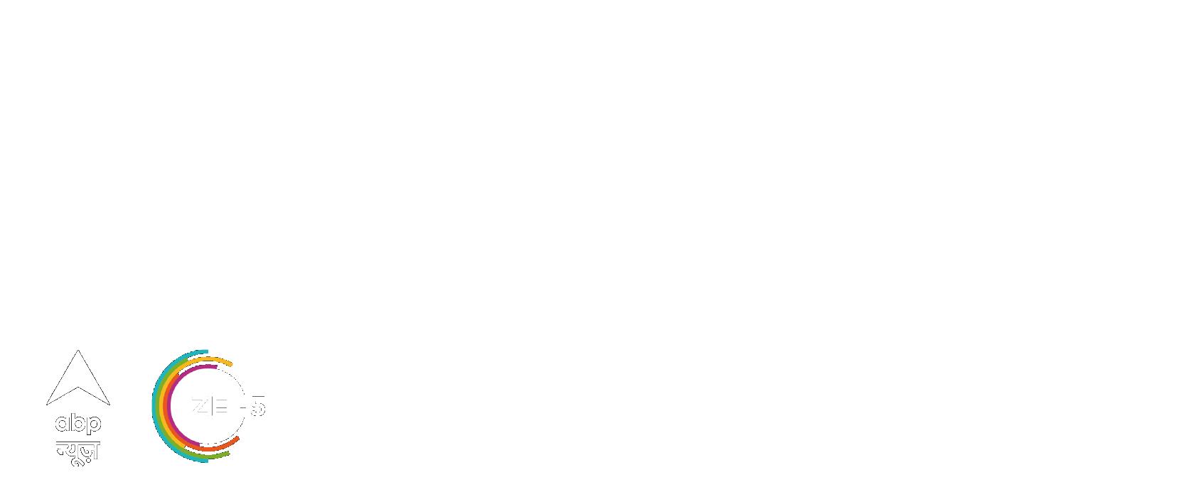 2021 Kyoorius Creative Awards