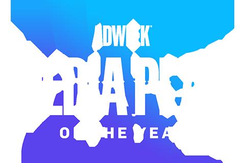 Adweek Media Plan of the Year