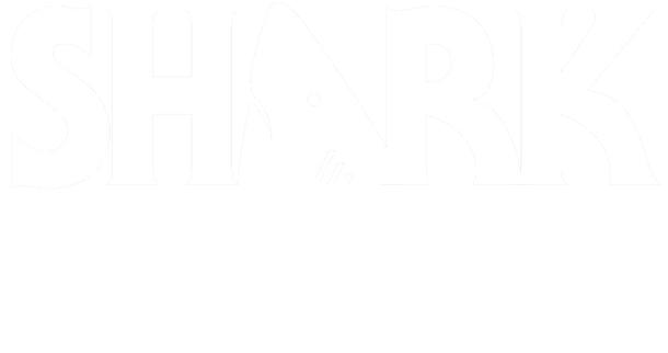 The Shark Awards 2021