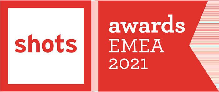 shots Awards Europe 2021