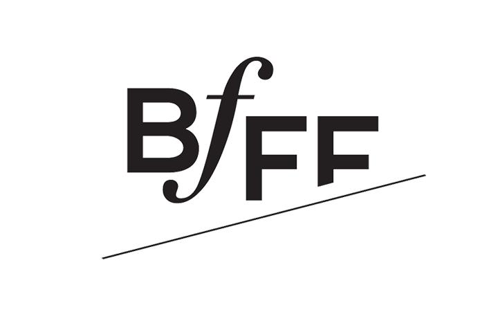 Berlin fashion Film Festival 2022